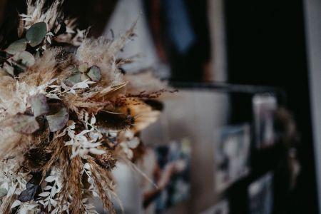 beloved-virtuell2021-jaypegphotofilm-135