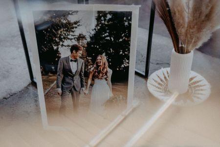 beloved-virtuell2021-jaypegphotofilm-189