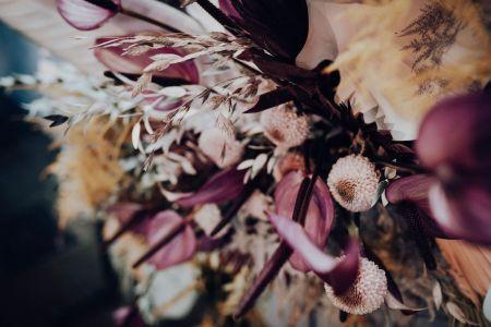 beloved-virtuell2021-jaypegphotofilm-83