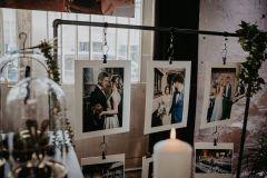 beloved-virtuell2021-jaypegphotofilm-108