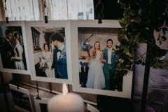 beloved-virtuell2021-jaypegphotofilm-111