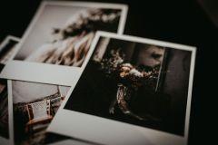 beloved-virtuell2021-jaypegphotofilm-79