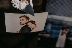 beloved-virtuell2021-jaypegphotofilm-86
