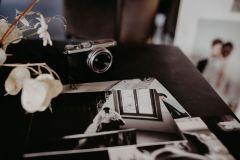 beloved-virtuell2021-jaypegphotofilm-87