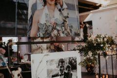 beloved-virtuell2021-jaypegphotofilm-89