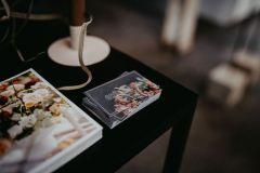 beloved-virtuell2021-jaypegphotofilm-9