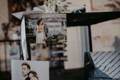 beloved-virtuell2021-jaypegphotofilm-92
