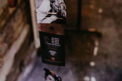 beloved-virtuell2021-jaypegphotofilm-99